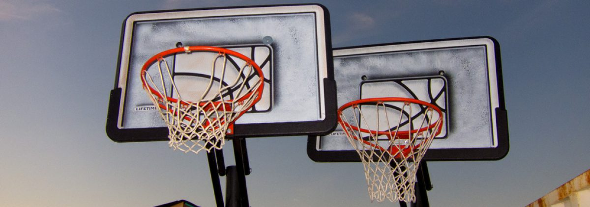 Il Basket di Roberto Cecchini
